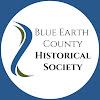 Blue Earth County Historical Society