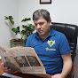 Расследования Андрея Караулова
