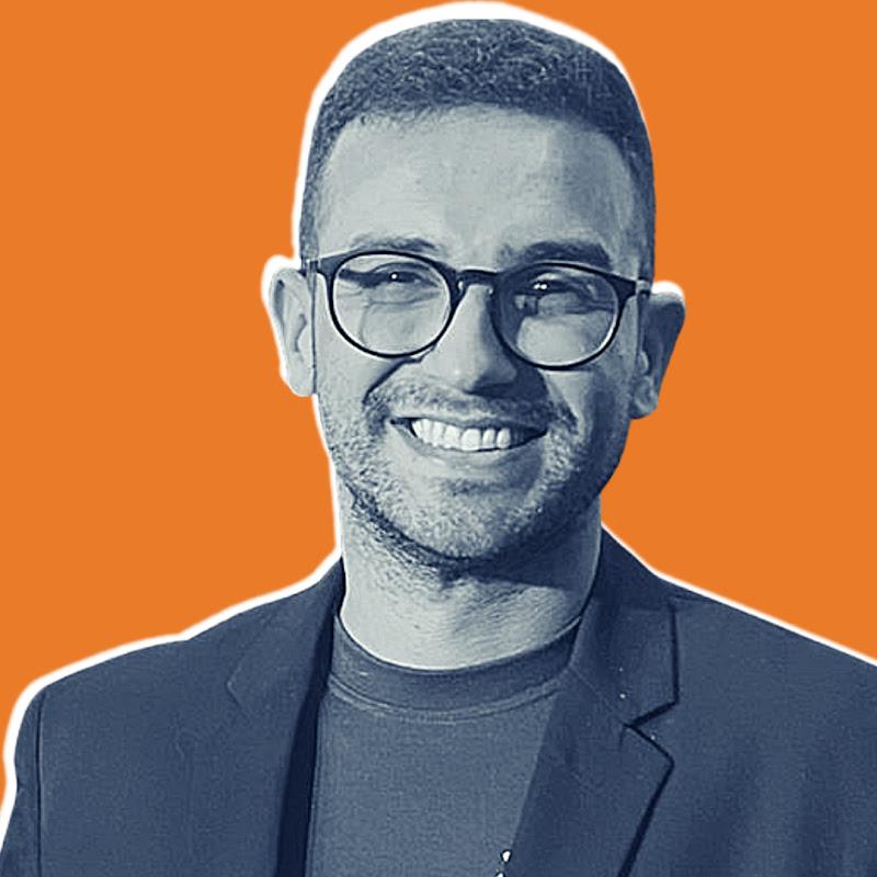 Pablo Salomao