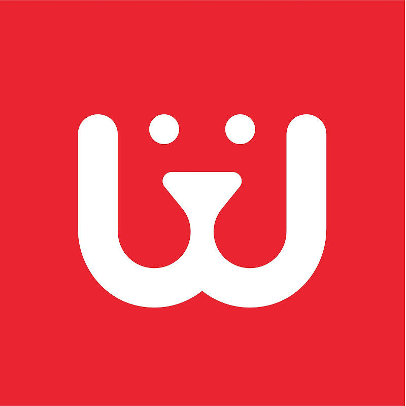 Waggle TV
