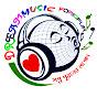 Dream Music Faridpur
