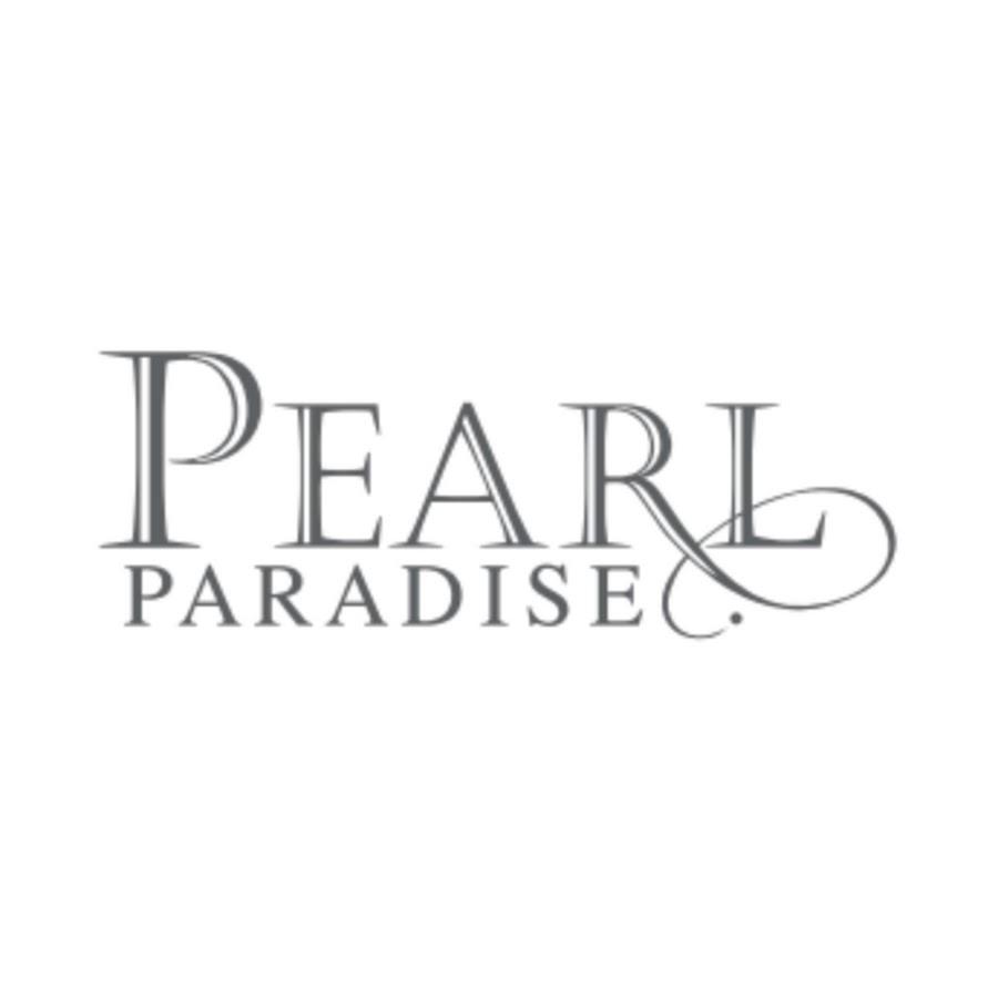 db55d0d0c44 Pearl Paradise - YouTube