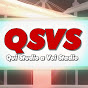 QSVS OFFICIAL - Qui Studio a Voi Stadio - TELELOMBARDIA