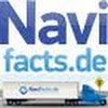 NaviFacts