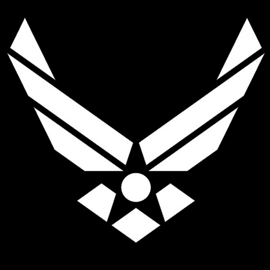 United States Air Force - YouTube