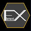 Element X - LDoE