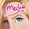 Mesha
