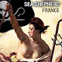 Sea Shepherd France -