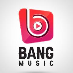 BANG Music Net Worth