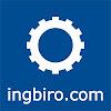 ingbiro.com