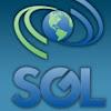 Sumisho Global Logistics USA (SGL USA) Corp