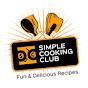 Simple Cooking Club