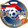 Ex-Yu Fudbal