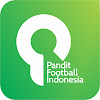 Pandit Football Indonesia
