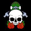 HammerSkateboardShop