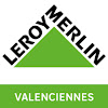 Leroy Merlin Valenciennes