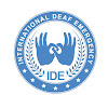 IDEAFEorg