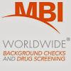 MBI Wordwide, Inc
