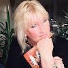 S C Cunningham - Author