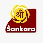 SRI SANKARA TV