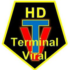 Terminal Viral HD Net Worth