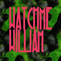 watchme WILLIAM