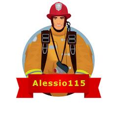 Alessio115