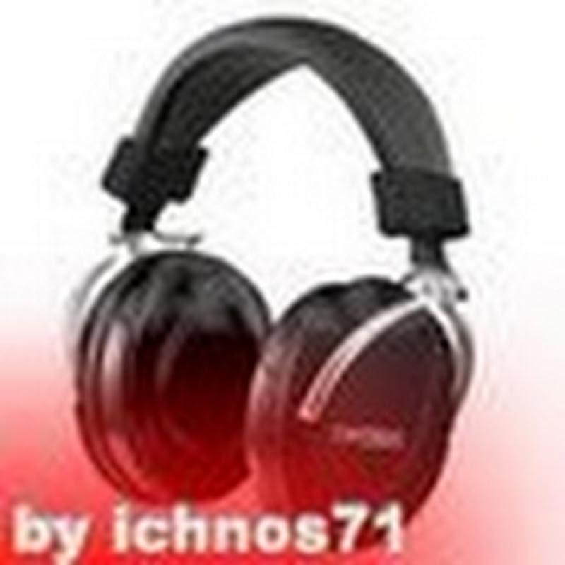 Ichnos71live