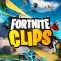 Fortnite Clips