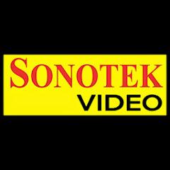 Sonotek Net Worth