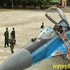 Myanmar Defence