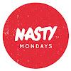 Nasty Mondays bvba