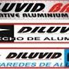 diluvid1