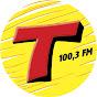 Rádio Transamérica