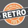 RETRO 102.5 Radio