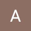 Диодпрофи - световая реклама