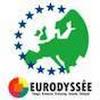 eurodyssee