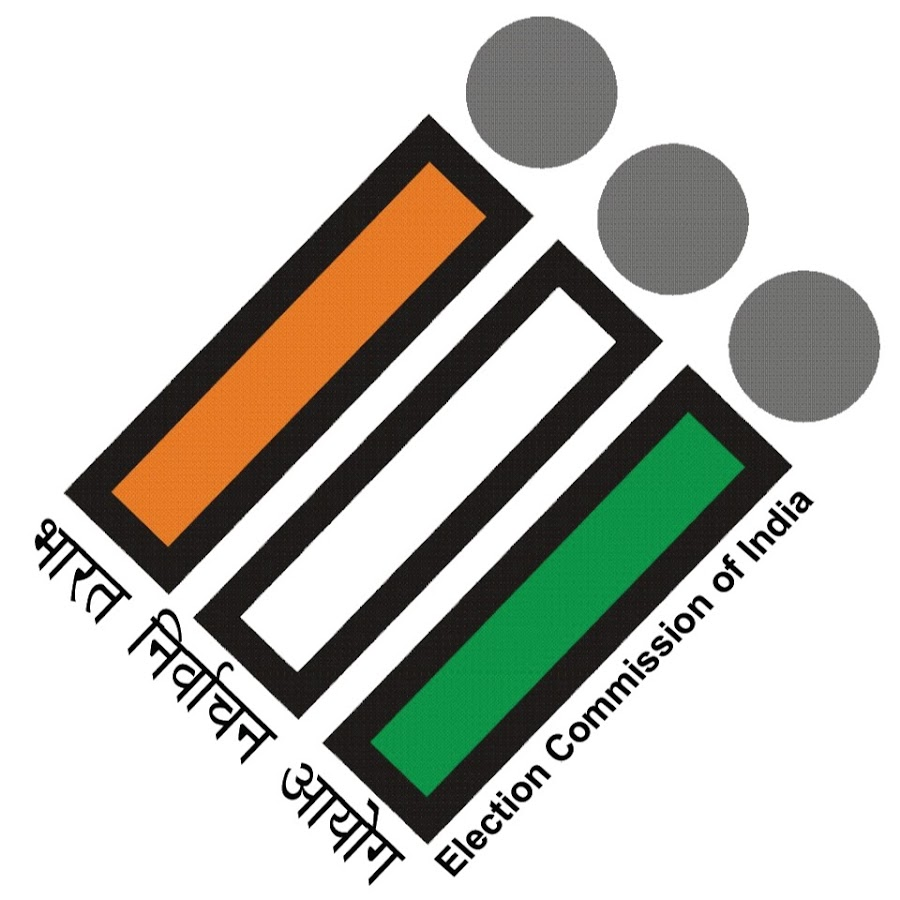 6735aae2ee9 Election Commission of India - YouTube