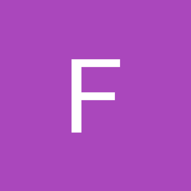 FrusciantePdc