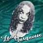 Lady Turquoise (lady-turquoise)