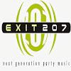 Exit207TV