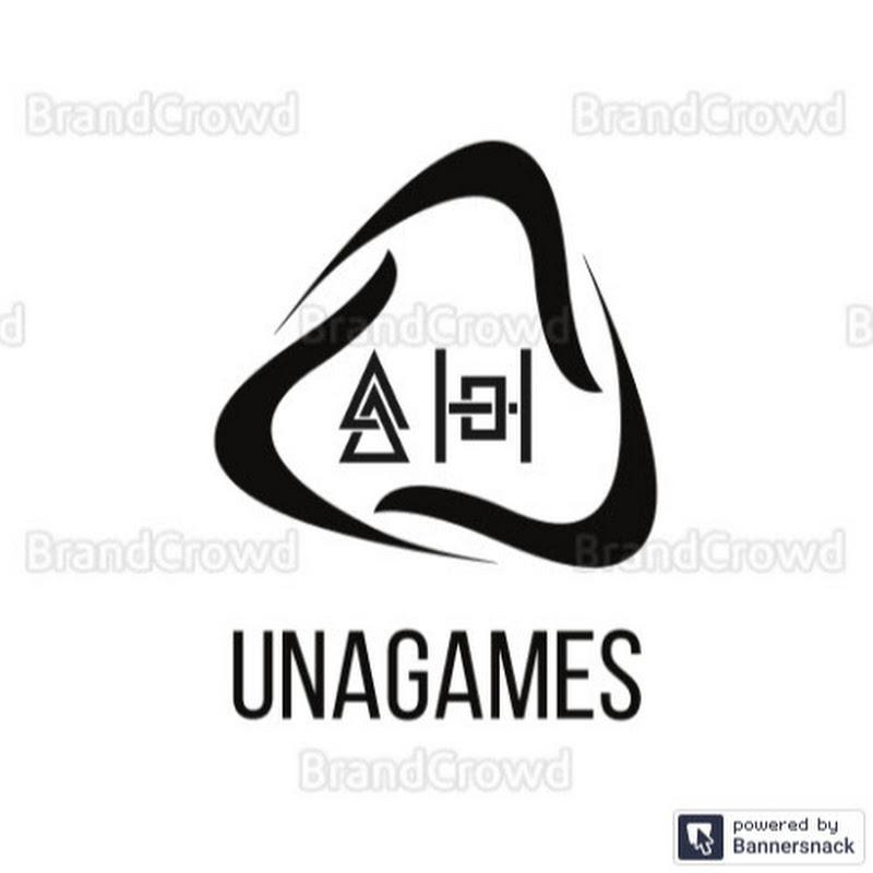 UnaGames (unagames)