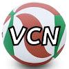VCN 배친놈
