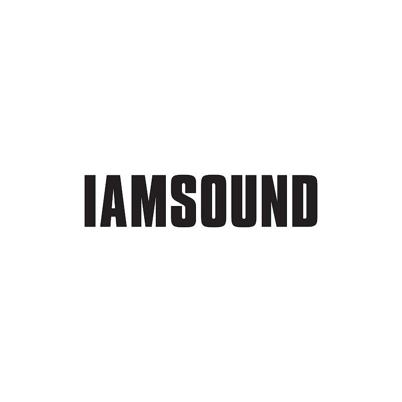 IAMSOUND