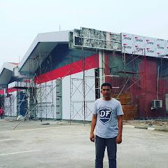 BASANA CONSTRUCTION