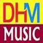 DHM Music