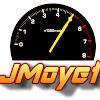 jmoyet