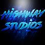 HighWayStudios