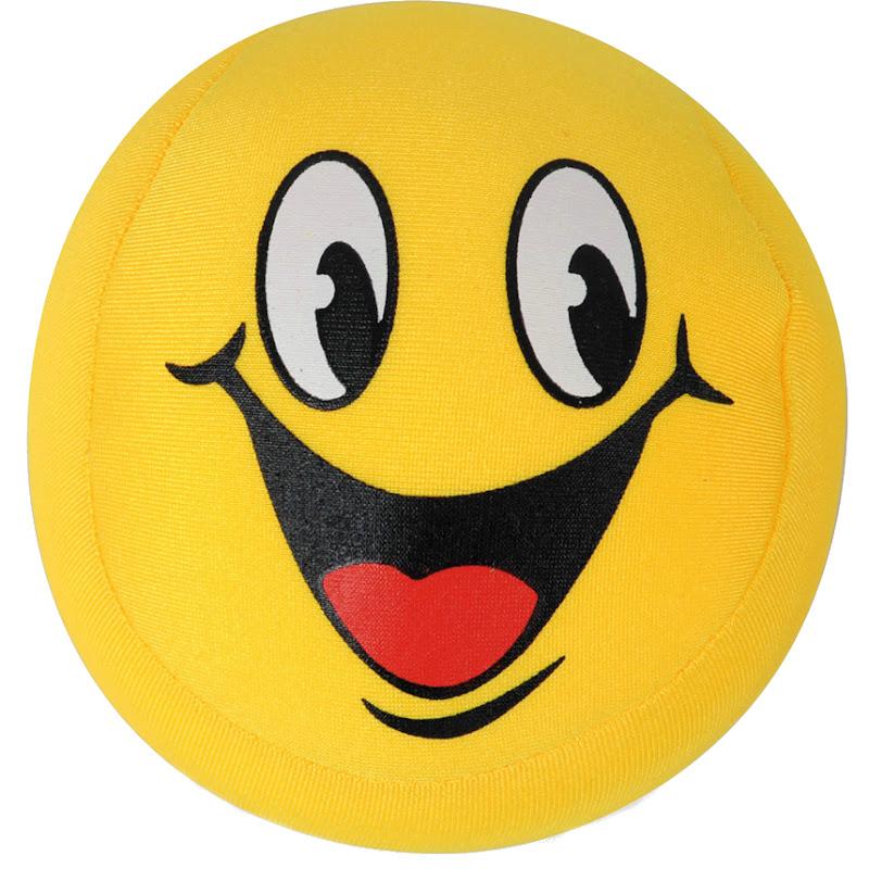 Мысли, картинки смайлик улыбка для детей