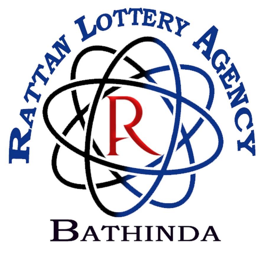 Rattan Lottery Agency Bathinda - YouTube